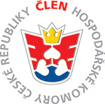 DATA | logo-clena-CZ-bar.jpg